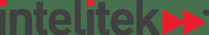 Intelitek Logo