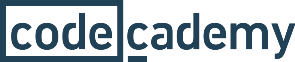 codecademy logo - CoderZ Blog