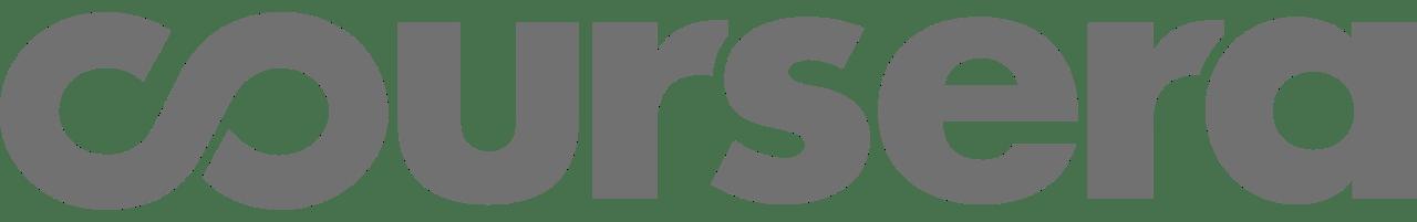 coursera logo - CoderZ Blog
