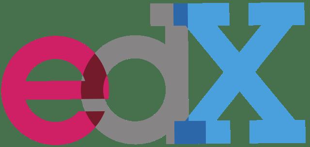 edx logo - CoderZ Blog