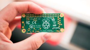 learn coding for kids raspberry pi