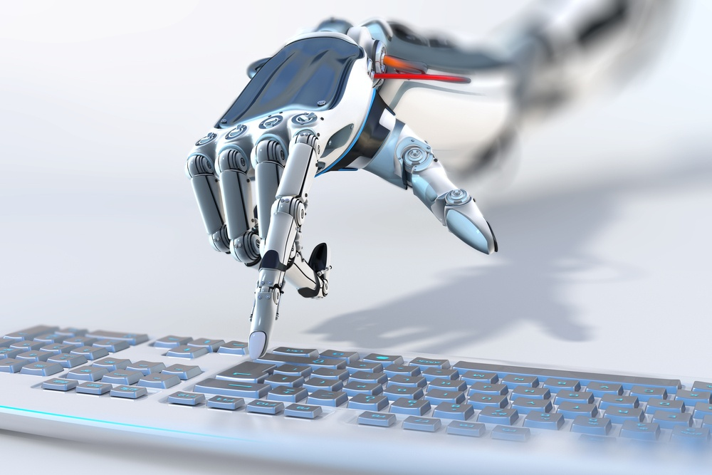 Robotics Programs for Kids - CoderZ Blog