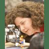 Merredith Portsmore CoderZ STEM Webinar
