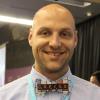 Aaron Maurer CoderZ STEM Webinar