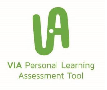 VIA - Formative Assessment - CoderZ Blog