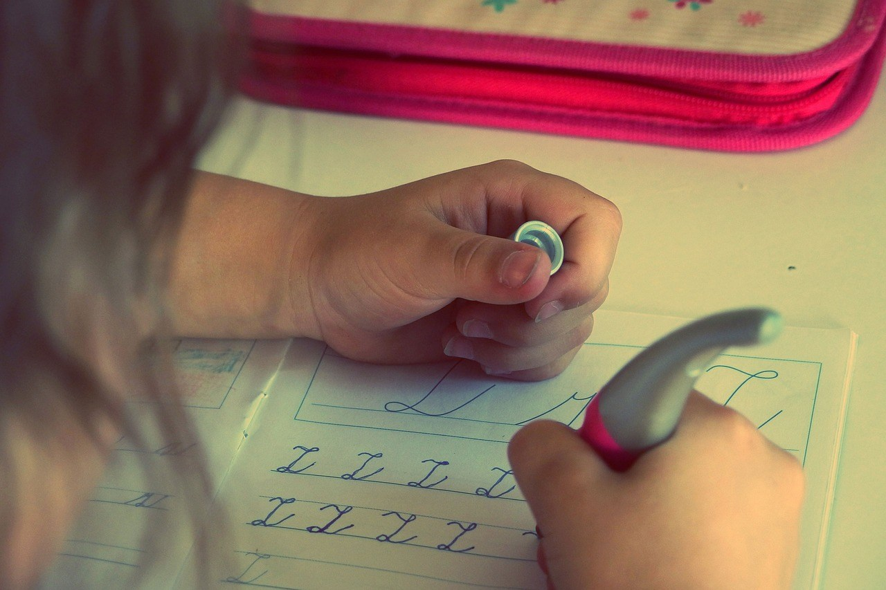 homework coderz blog flipped classroom