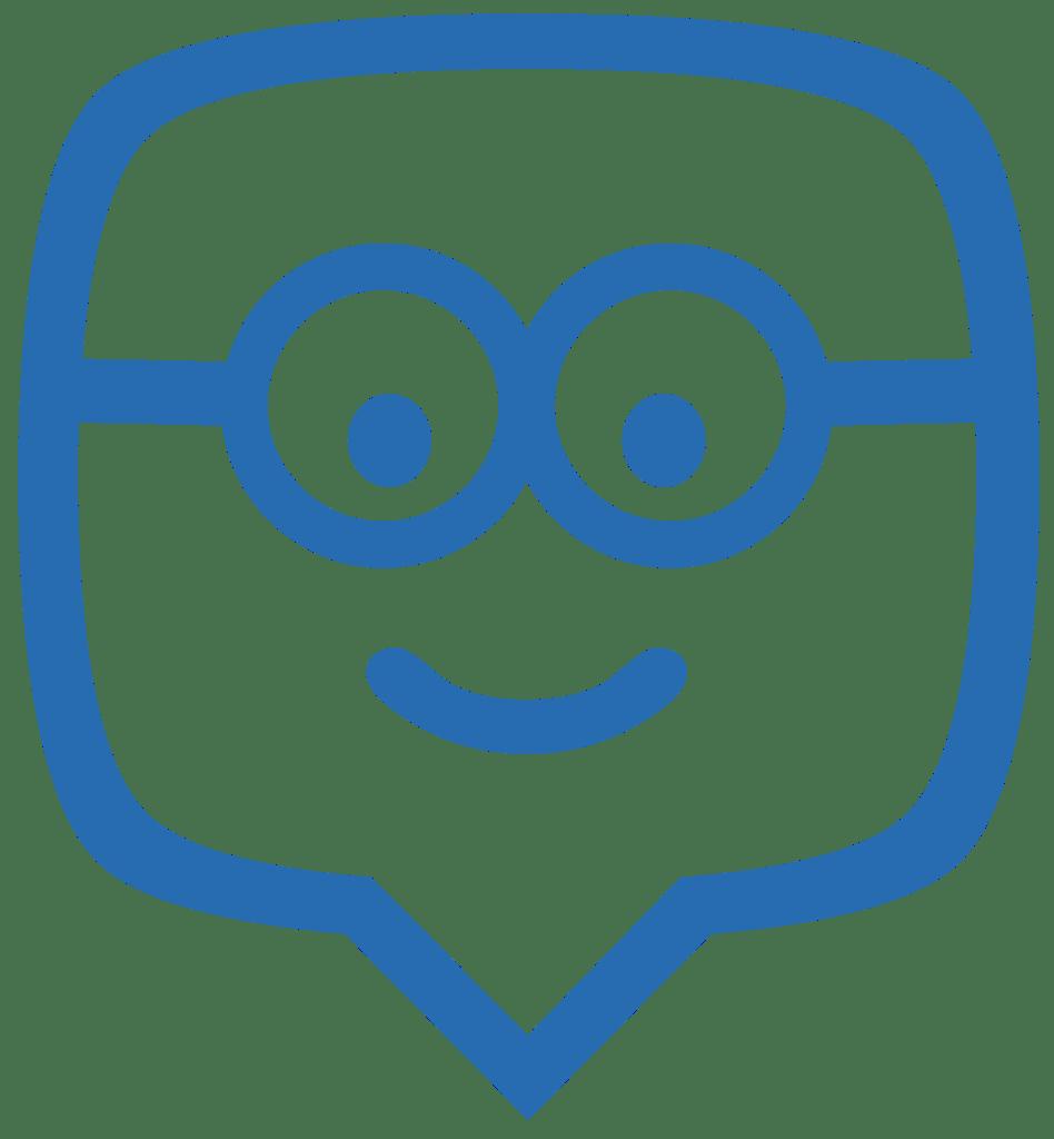 edmodo logo - CoderZ blog
