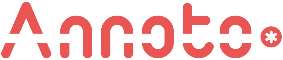 Annoto logo CoderZ Blog - Collaborative learning