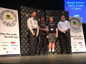 Elm-Street-Middle-School-in-Nashua-third-place