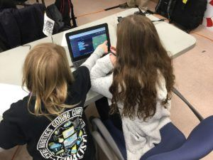 Coding Competition