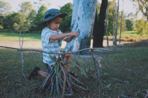 Life skills for kids | Coderz