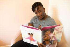 """Literacy skills for kids | Coderz"""